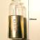 Tiny Bottle